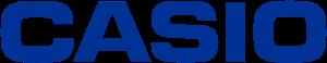 2000px-Casio_logo.svg