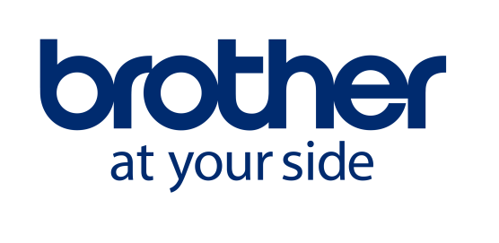brother_logo_blue_NO_R-01
