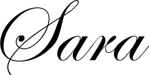Logo Sara_preview