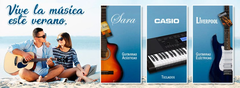 FPK-Musicales-FBCover