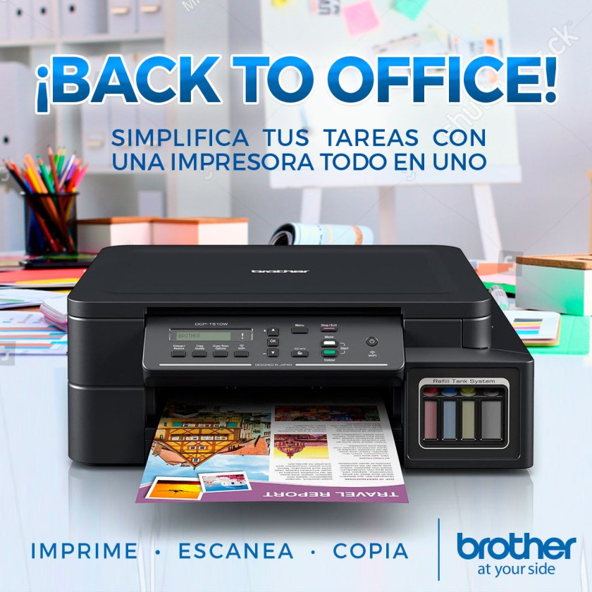 Brother-MultifunctionalPrint-FbPost.jpg