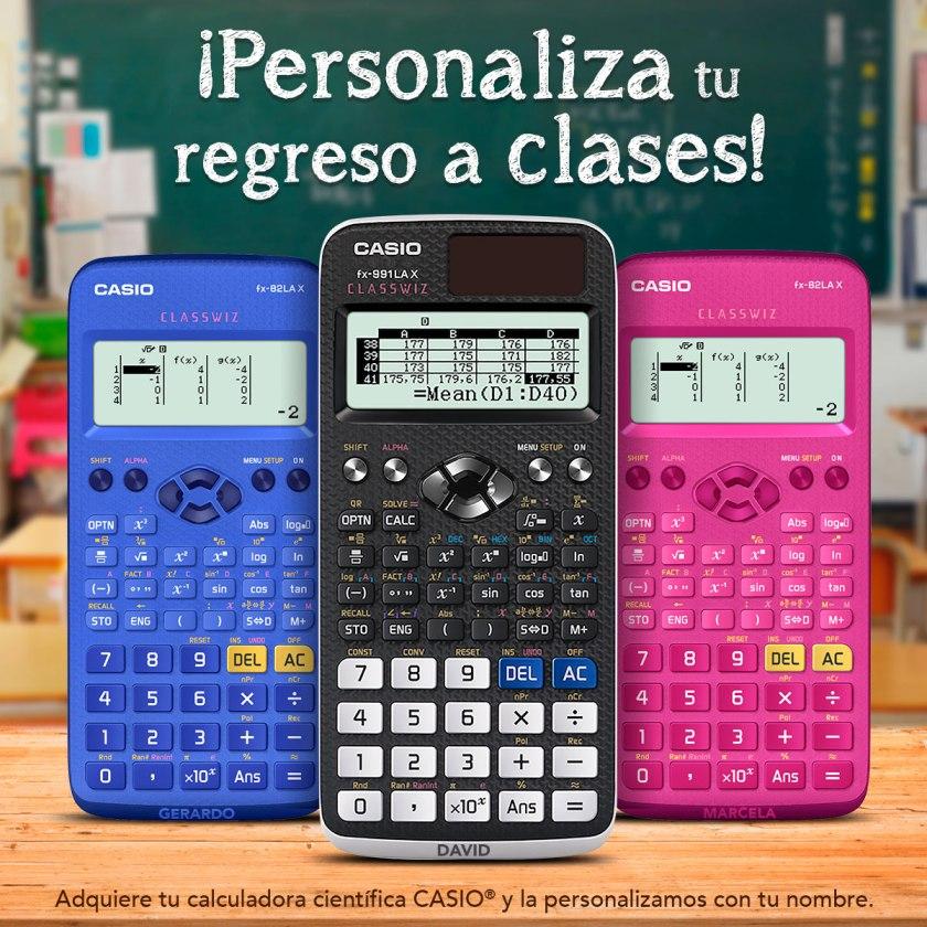 Casio-Cientificas-Personalizadas-FBPost.jpg