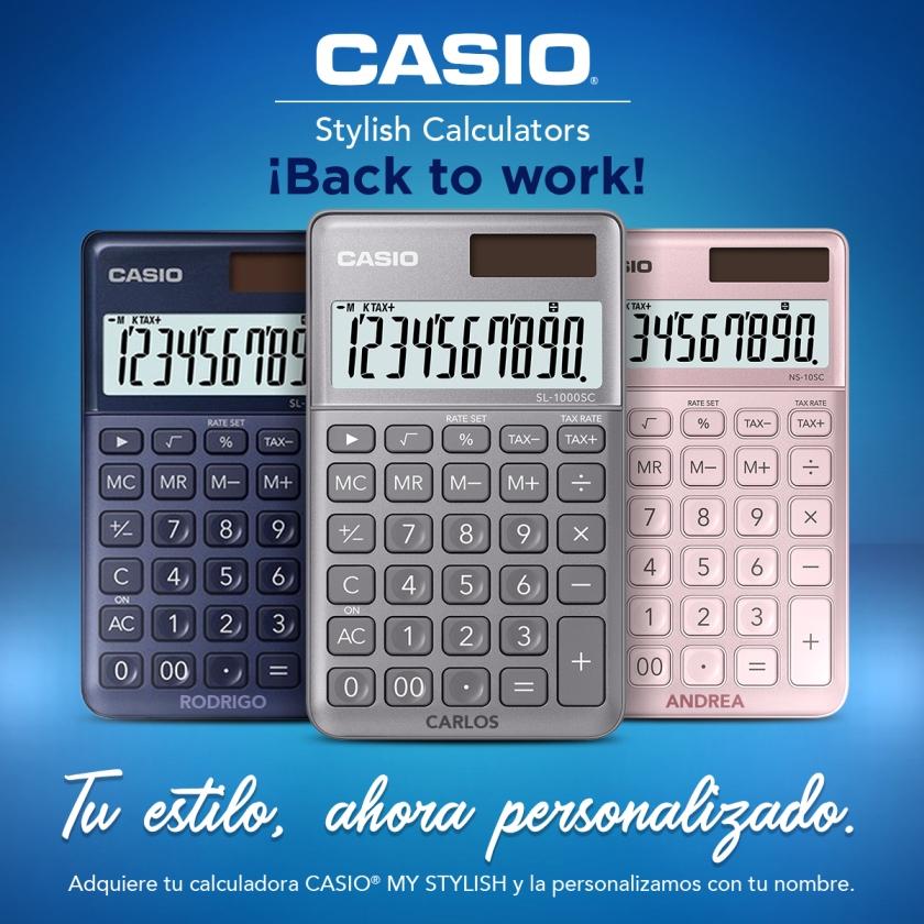 Casio-MyStyle-Personalizadas-FBPost- Enero.jpg